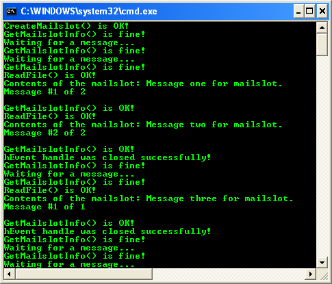 C Sample Programs With Output Software Free Download