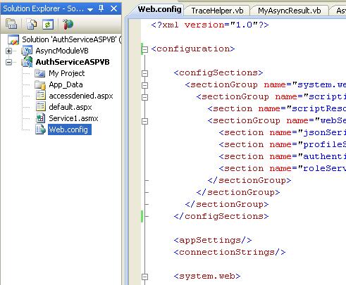asp net handler tutorial