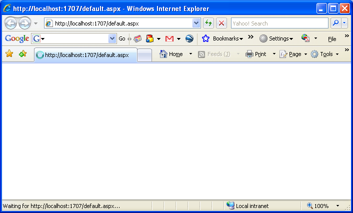 project proposal visual basic Visual basic https: //socialmsdn  i add the project in visual basic with the add - existing project it then shows shortcuts to the form rather than the actual form it won't open as the student saved it on a different computer.